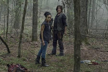 The Walking Dead 10×5 (17).jpg