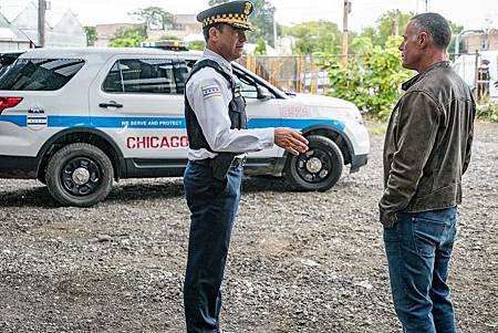 Chicago PD 7×7 (9).jpg