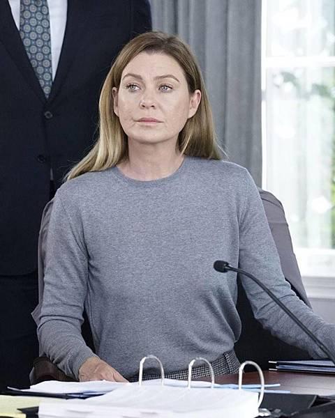 Grey's Anatomy 16×8 (1).jpg