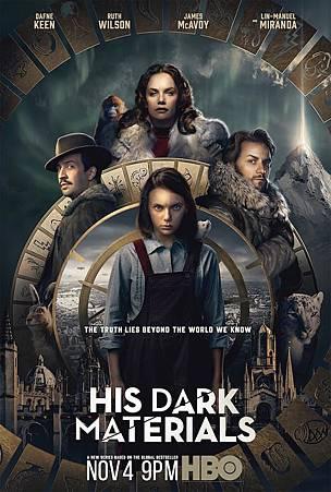 His Dark Materials S1 poster.jpg