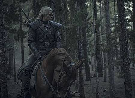 The Witcher S1 (17).jpg