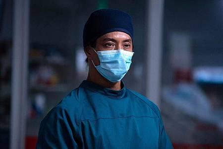The Good Doctor 3×7 (12).jpg
