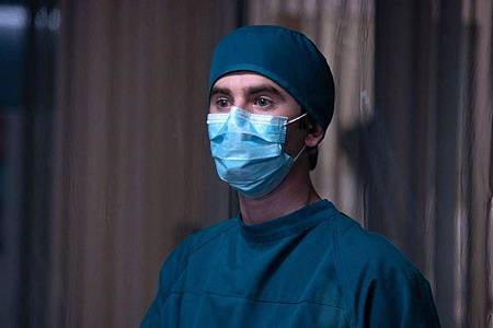 The Good Doctor 3×7 (15).jpg