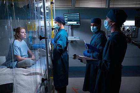 The Good Doctor 3×7 (18).jpg