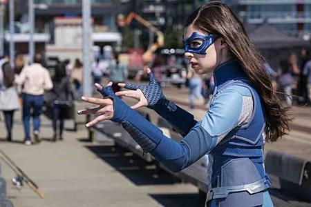 Supergirl 5x5 (11).jpg