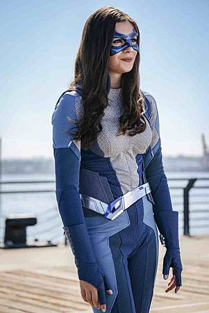 Supergirl 5x5 (10).jpg