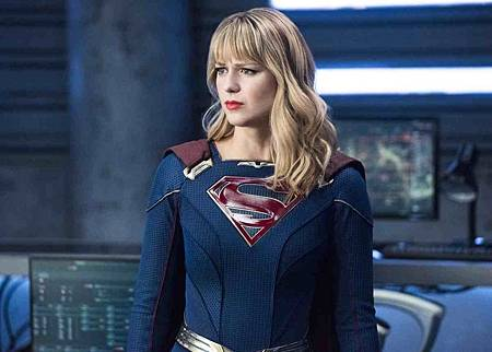 Supergirl 5x5 (4).jpg