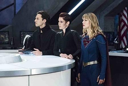 Supergirl 5x5 (2).jpg