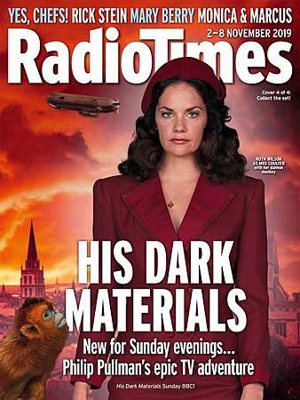 His Dark Materials S01 (14).jpg