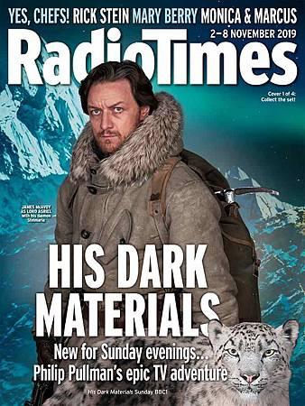 His Dark Materials S01 (12).jpg