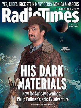 His Dark Materials S01 (11).jpg