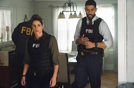 FBI 2×6 (9).jpg