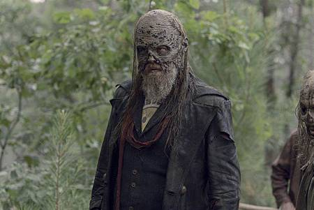 The Walking Dead 10×6 (4).jpg