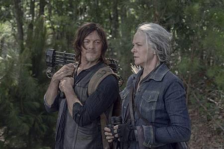 The Walking Dead 10×6 (2).jpg