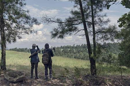 The Walking Dead 10×6 (6).jpg