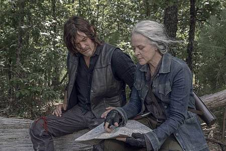 The Walking Dead 10×6 (5).jpg
