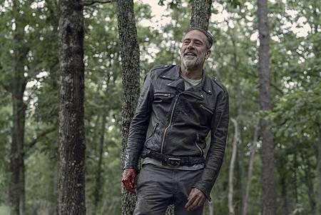 The Walking Dead 10×6 (3).jpg