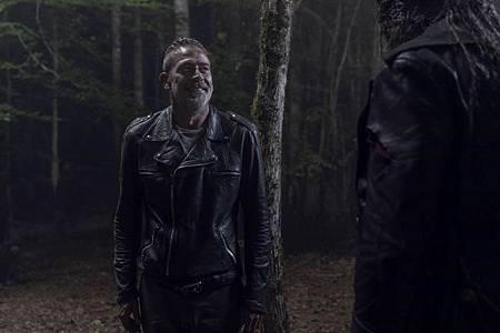The Walking Dead 10×6 (8).jpg