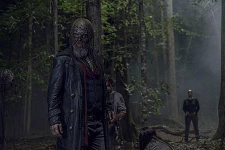 The Walking Dead 10×6 (9).jpg