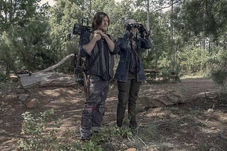 The Walking Dead 10×6 (7).jpg