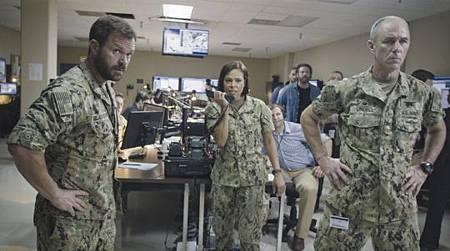 SEAL Team 3x06-01.jpeg