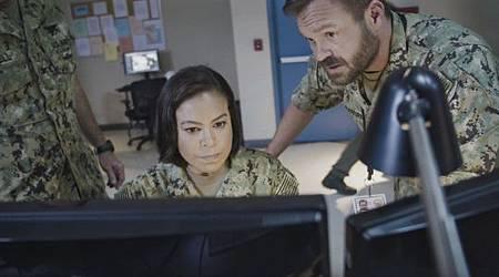 SEAL Team 3x06-02.jpeg