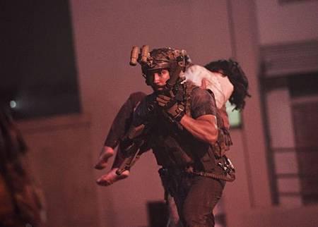 SEAL Team 3x06-09.jpeg