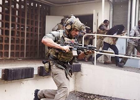 SEAL Team 3x06-15.jpeg