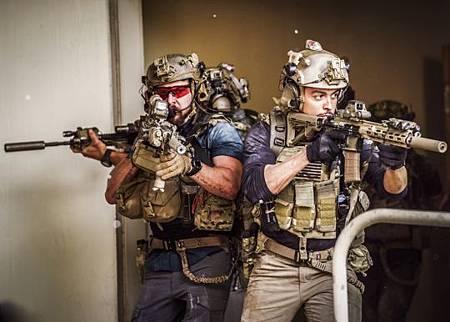 SEAL Team 3x06-14.jpeg