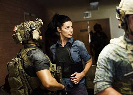 SEAL Team 3x06-17.jpeg