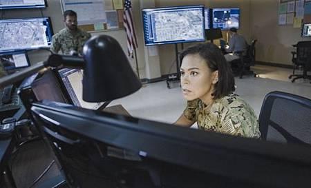 SEAL Team 3x06-21.jpeg