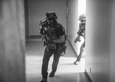 SEAL Team 3x06-20.jpeg