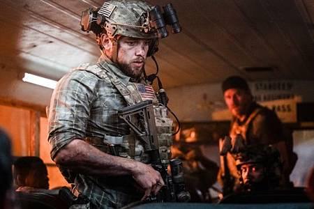 SEAL Team 3x06-24.jpeg