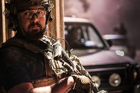 SEAL Team 3x06-29.jpeg