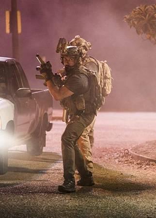 SEAL Team 3x06-27.jpeg