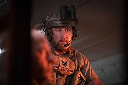 SEAL Team 3x06-34.jpeg