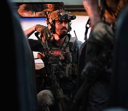 SEAL Team 3x06-32.jpeg