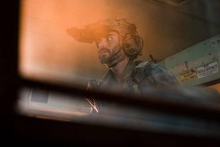 SEAL Team 3x06-35.jpeg