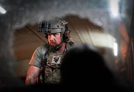 SEAL Team 3x06-36.jpeg