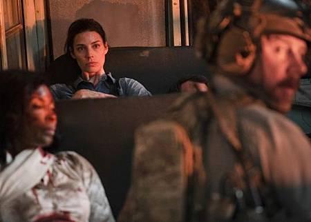 SEAL Team 3x06-33.jpeg