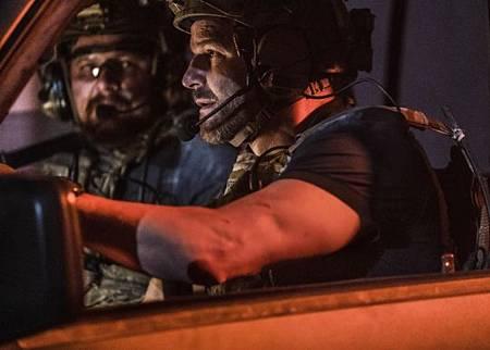 SEAL Team 3x06-39.jpeg