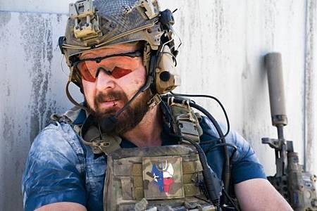 SEAL Team 3x06-45.jpeg