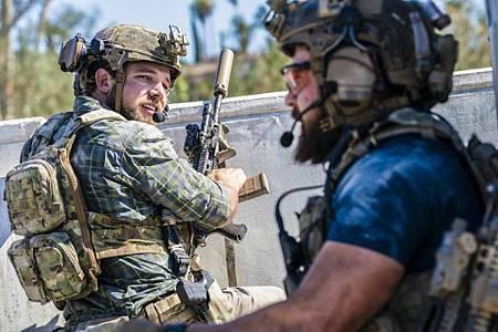 SEAL Team 3x06-43.jpeg