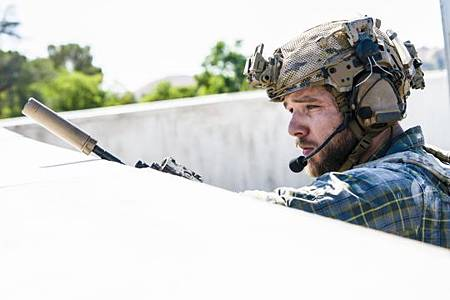 SEAL Team 3x06-44.jpeg