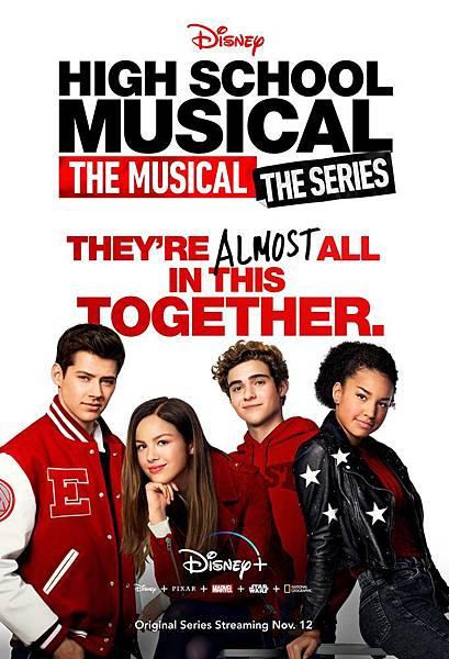 High School Musical poster S1.jpg