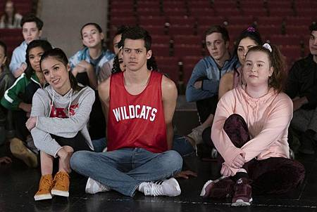 High School Musical S1 (13).jpg
