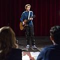 High School Musical S1 (12).jpg