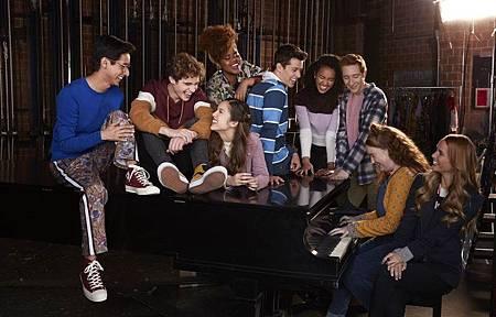 High School Musical Cast Promotional Photos (12).jpg