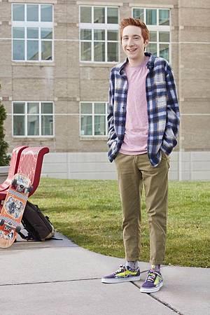 High School Musical Cast Promotional Photos (5).jpg