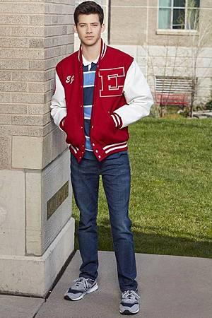 High School Musical Cast Promotional Photos (3).jpg